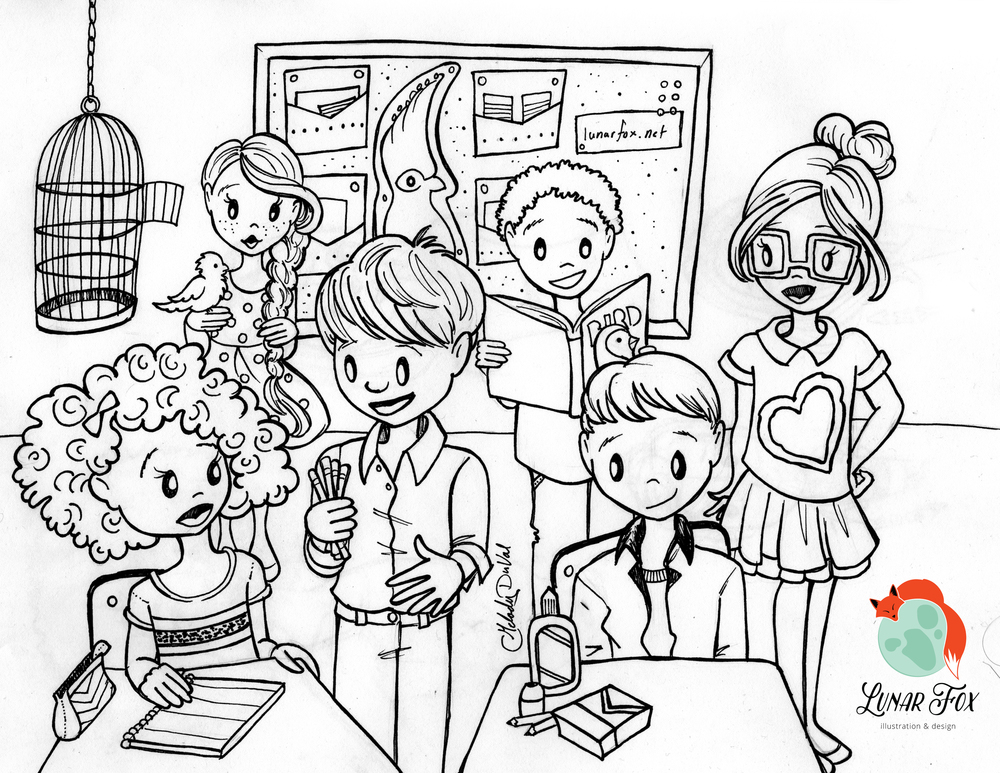 Back to School Coloring Page.jpg
