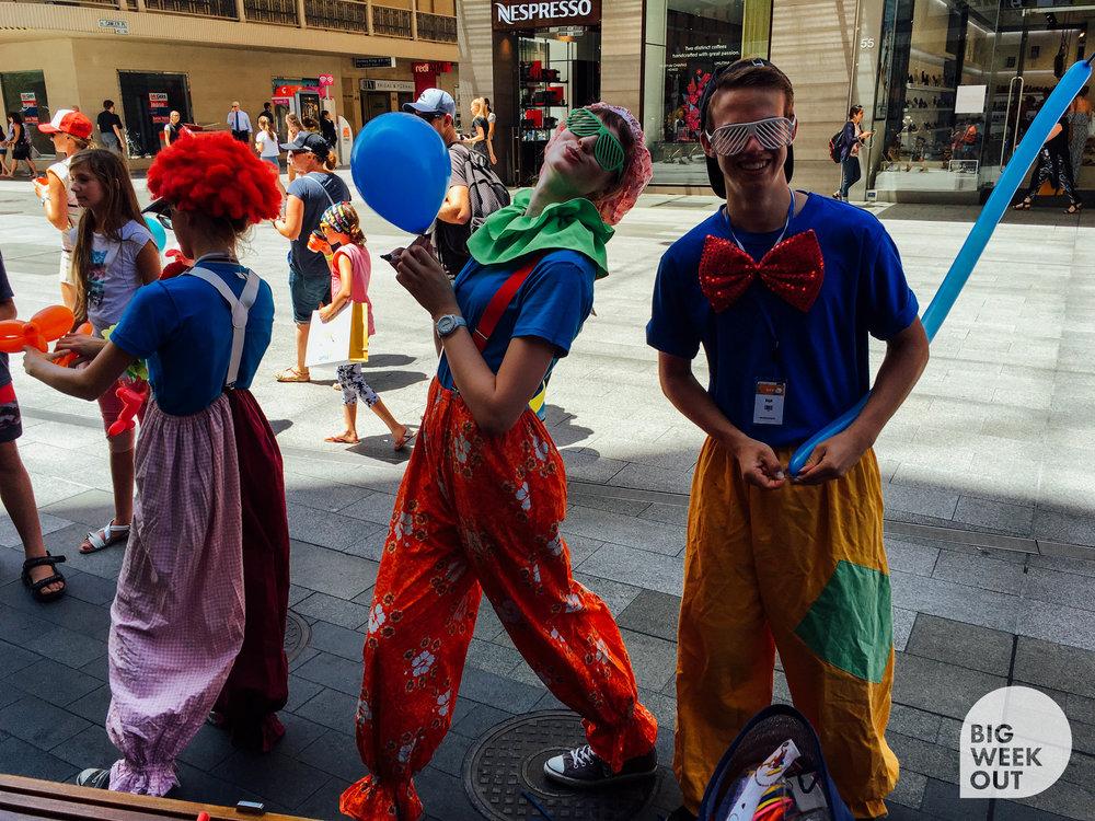 clowning_33.jpg
