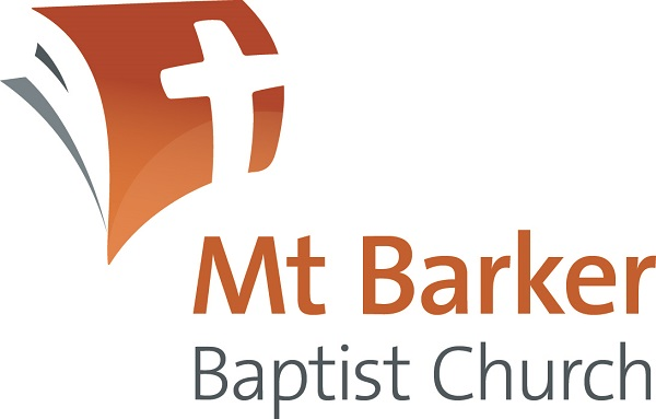 Mt Barker Baptist Church