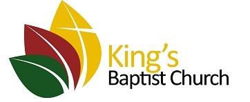 kingsbaptistlog.jpg
