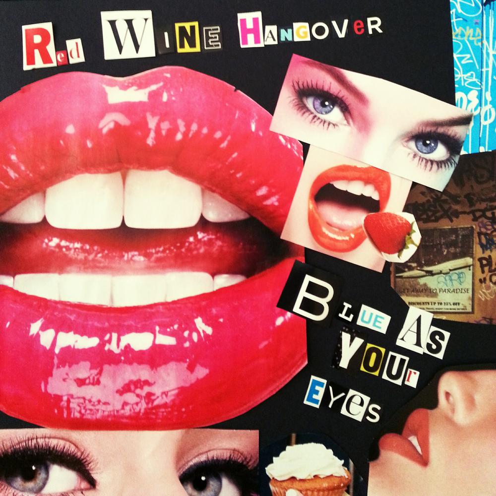 bold_as_love_jimi_hendrix_experience_album_cover_art.jpg