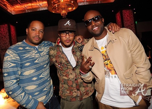 Jason-Geter-T.I.-Rico-Love-at-Moet-Rose-Lounge-Miami-520x374.jpg