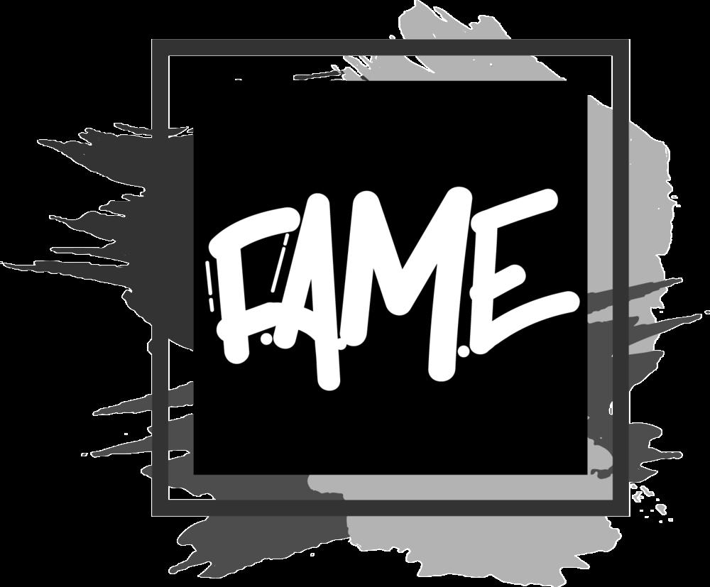 F.A.M.E Logo White.png