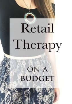 Retailtherapy.jpg