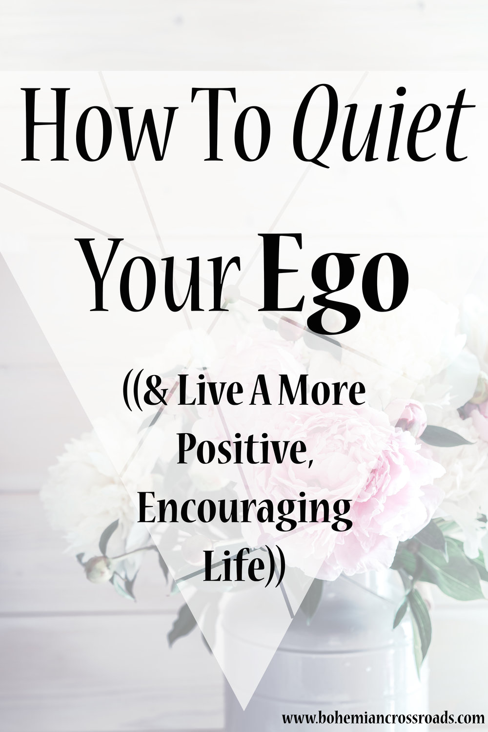 quiet-the-ego.jpg