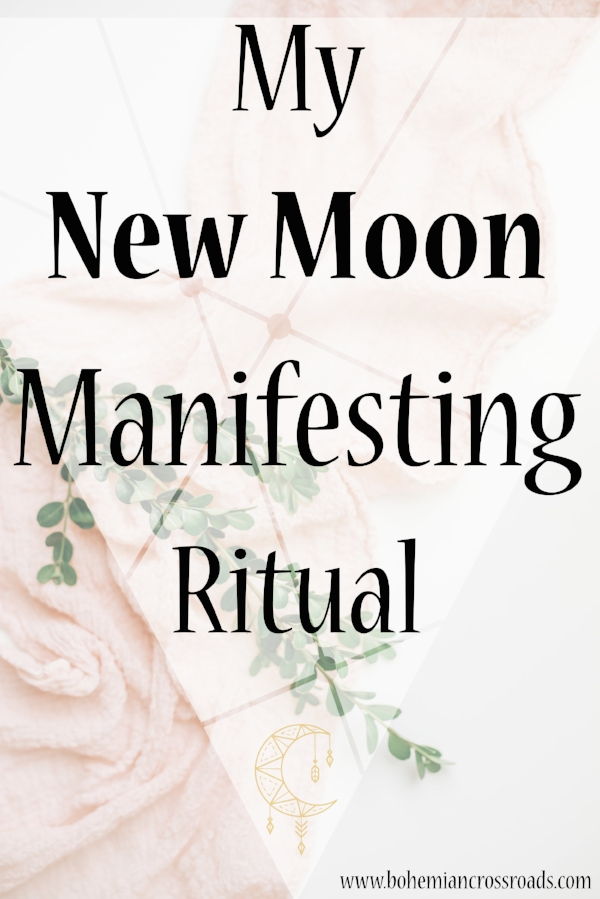 new-moon-manifesting.jpg