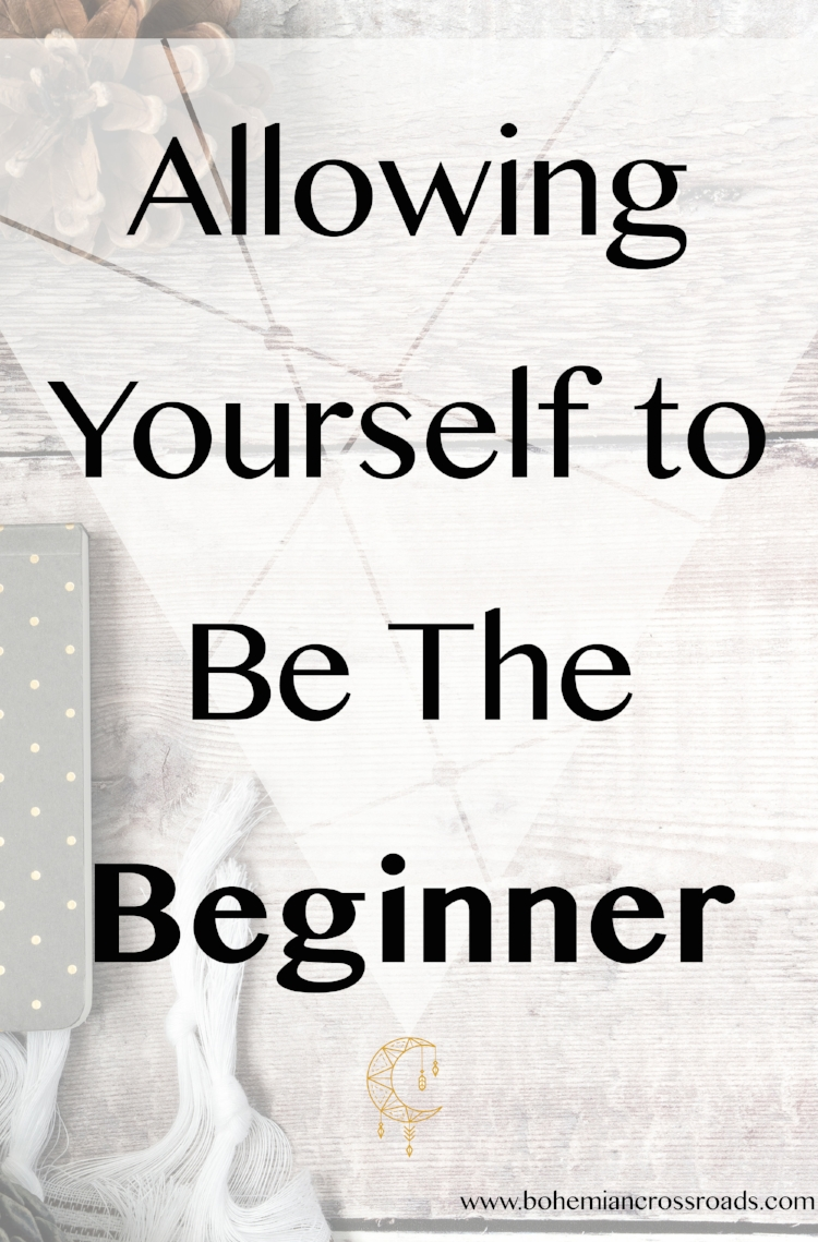 be-the-beginner.jpg