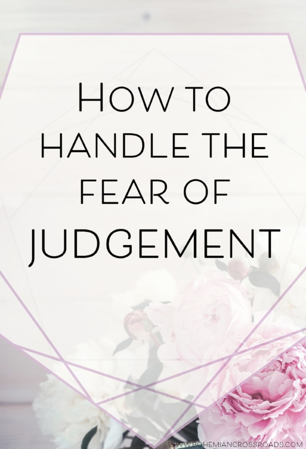fear-of-judgement.jpg