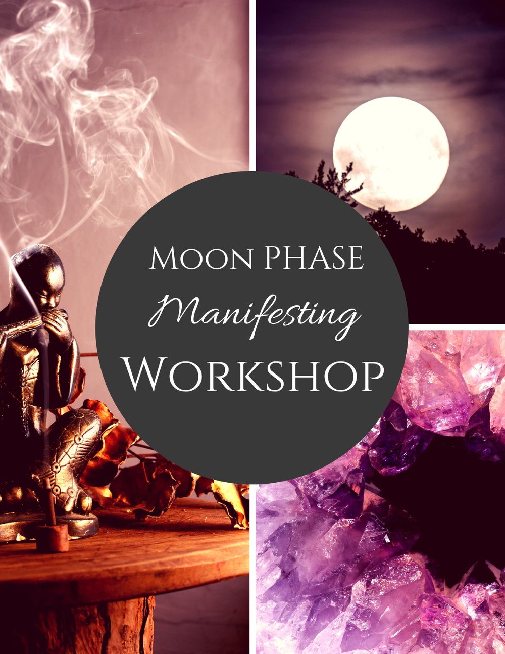 Full Moon Manifesting.jpg