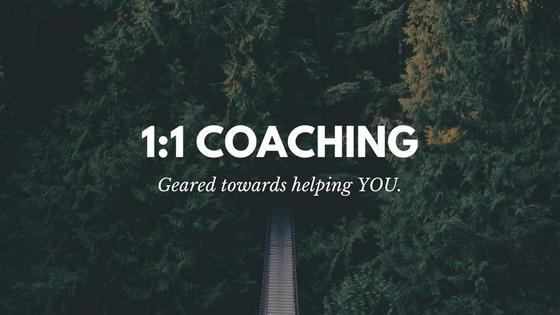 1_1 Coaching.jpg