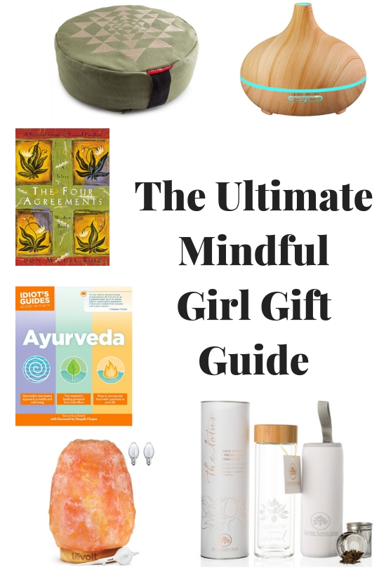 The Ultimate Mindful Girl Gift Guide.jpg