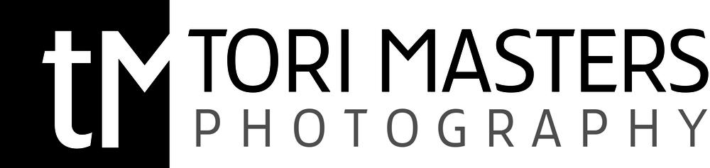 ToriMaster-LogoHorizontal.jpg