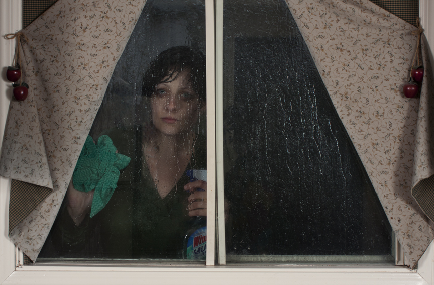 rain wife.jpg