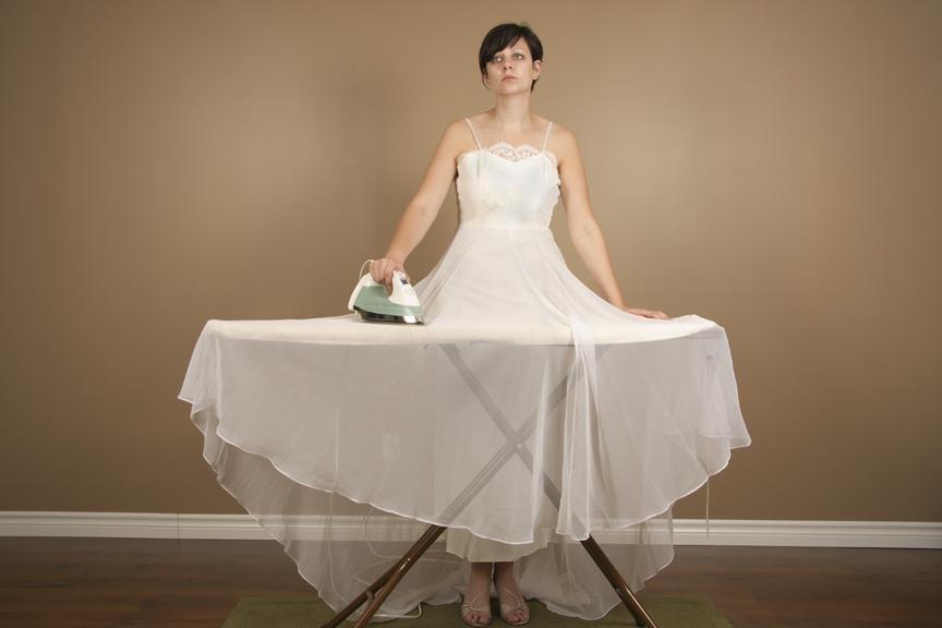 ironing wife.jpg