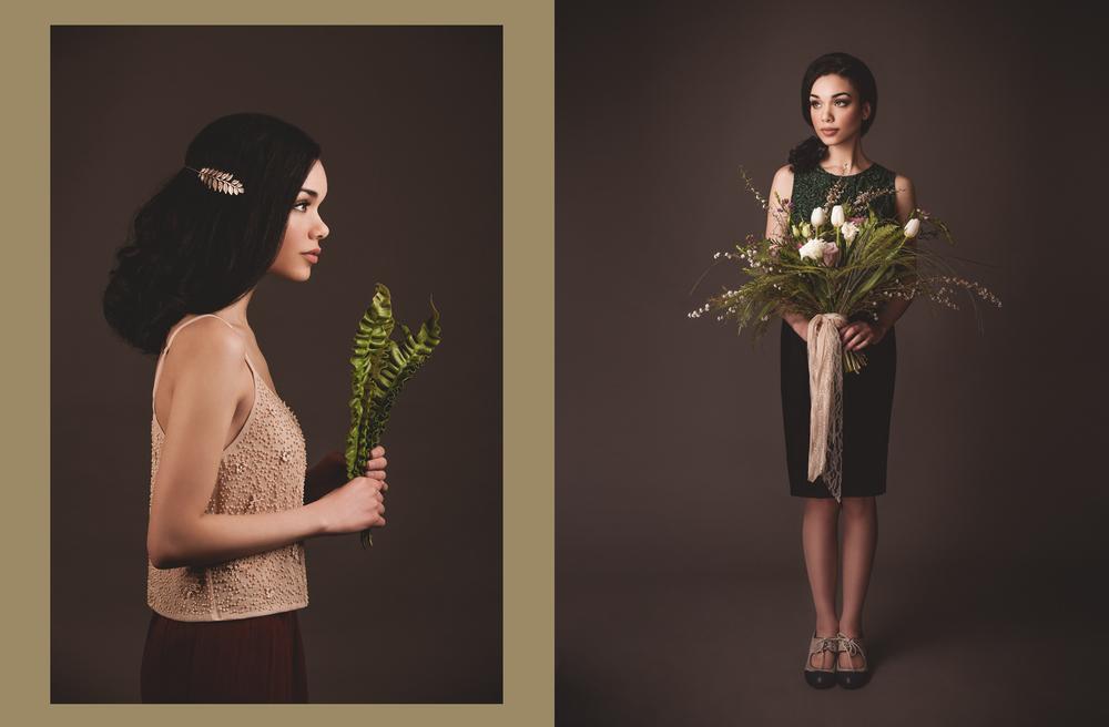 Kaela-Speicher-Photography-Spread4.jpg