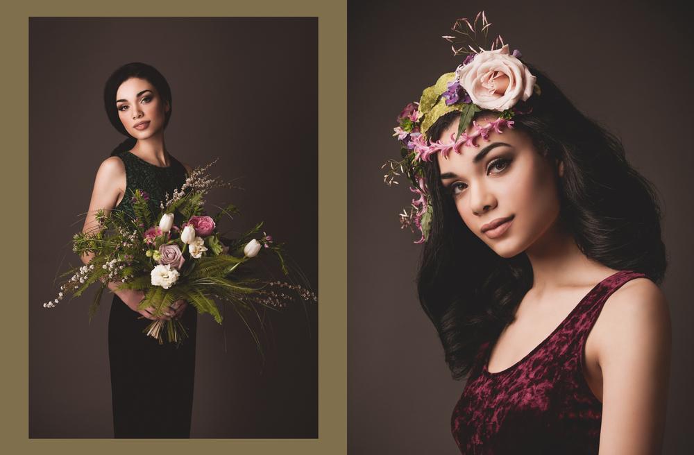 Kaela-Speicher-Photography-Spread6.jpg