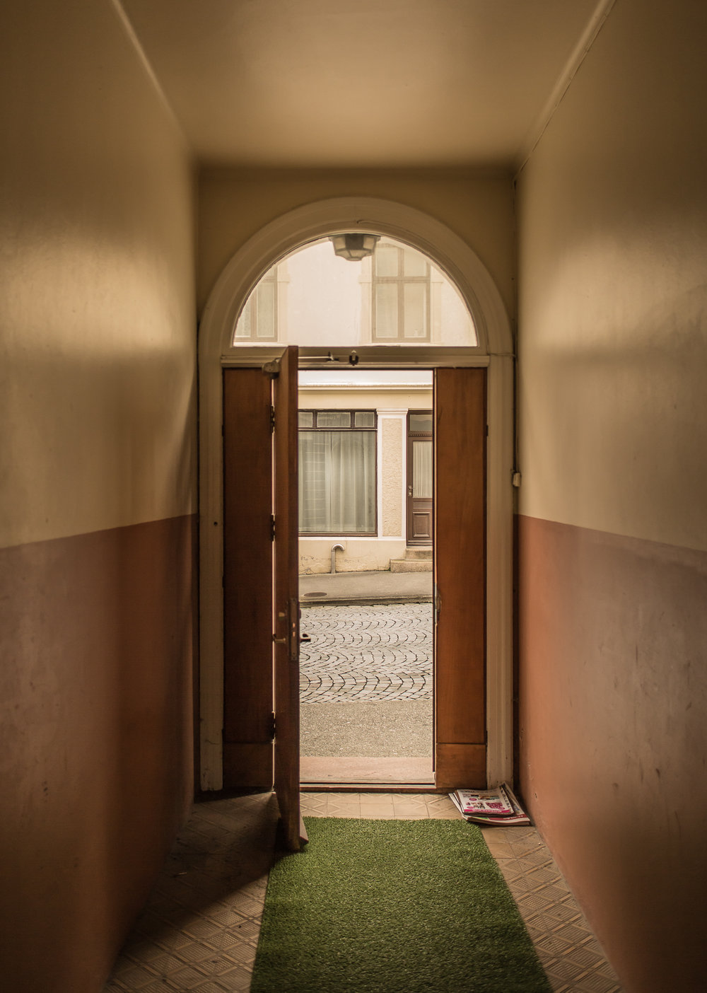 Kaela-Speicher-PhotographyEY1A6184.jpg