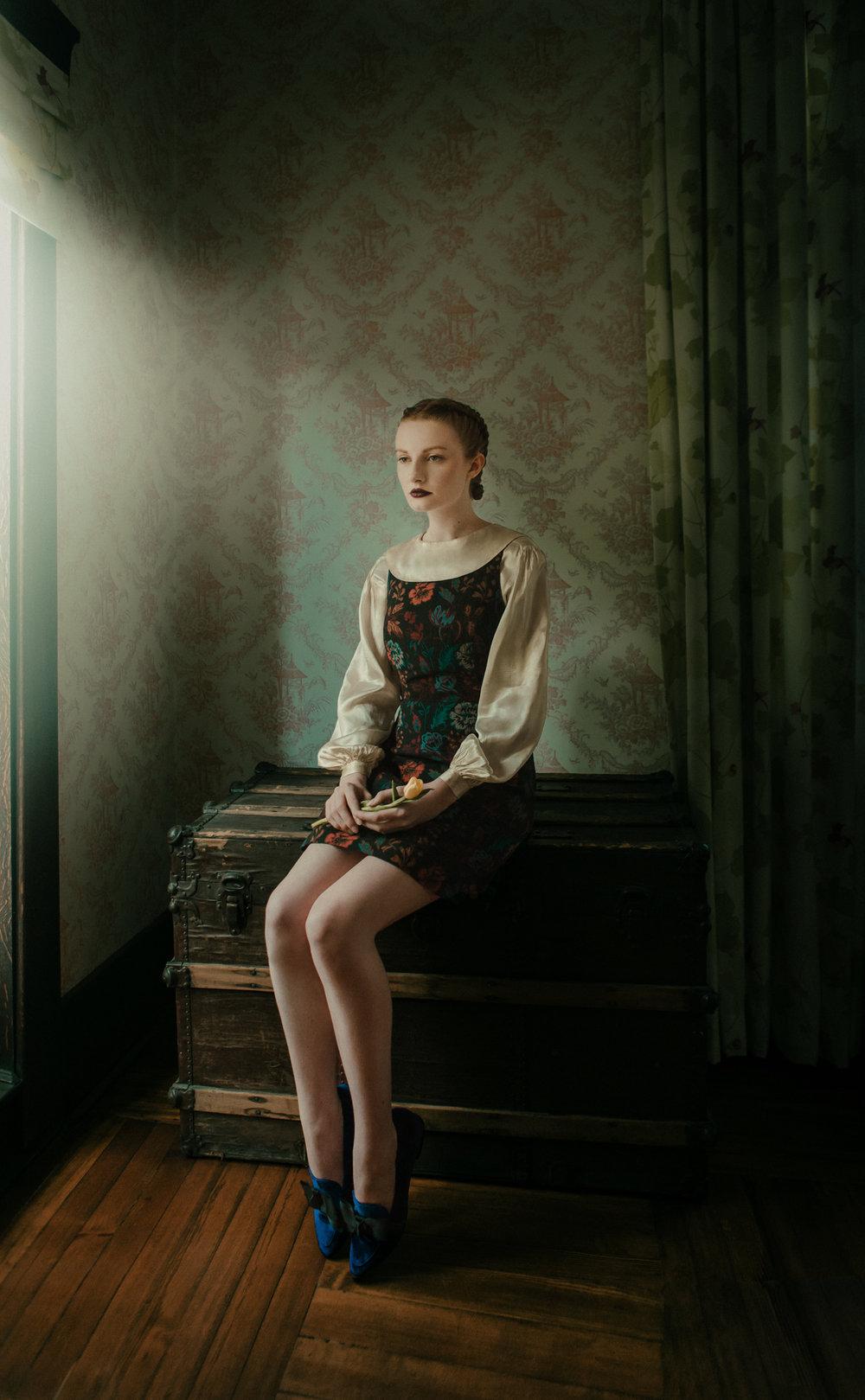 Kaela-Speicher-Photography-WEB_Y1A4603.jpg