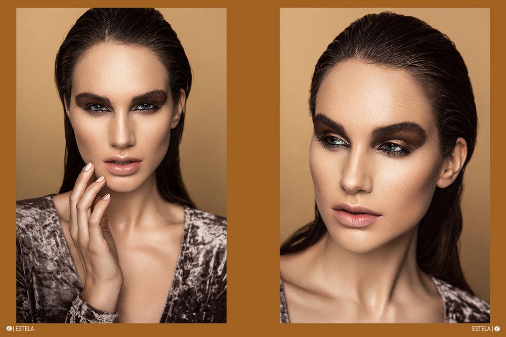 Estela-Beauty-Spelcher-Bronze-Glow-3.jpg