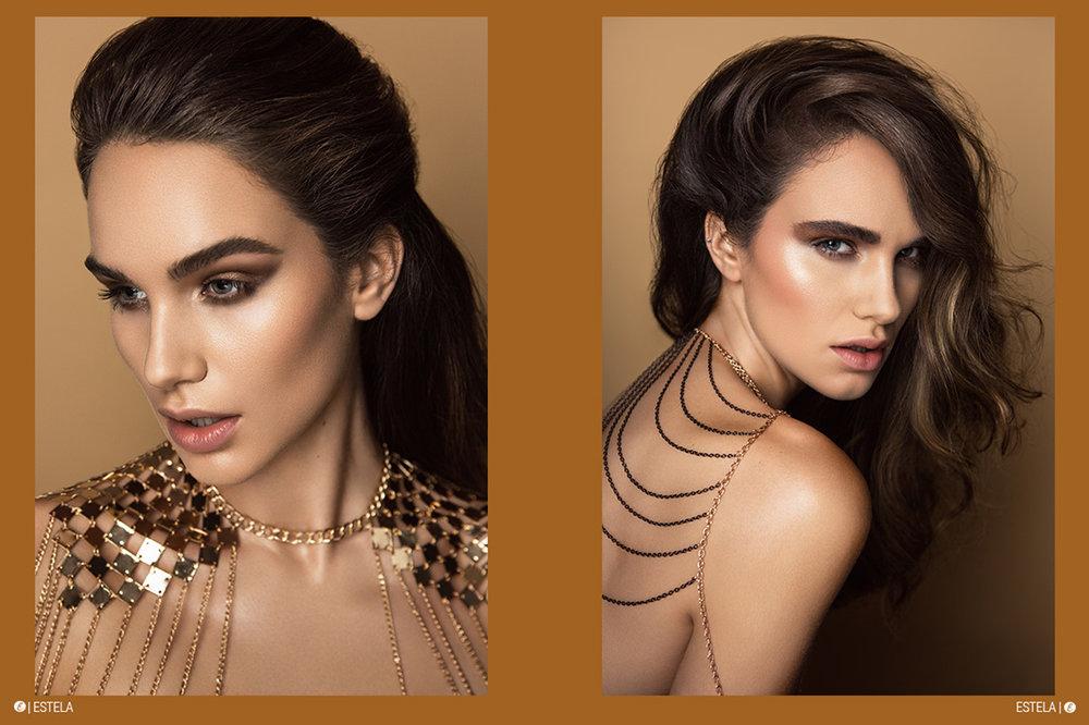 Estela-Beauty-Spelcher-Bronze-Glow-2.jpg