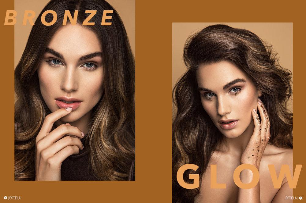 Estela-Beauty-Spelcher-Bronze-Glow-1.jpg