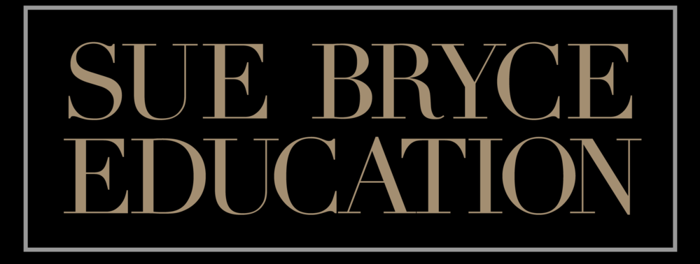 SueBryceEducationLogo.png