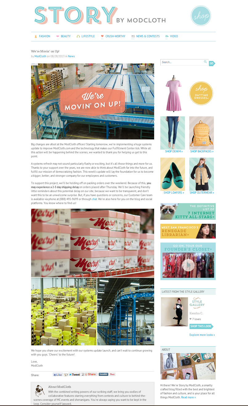 ModClothBlogFeature-Kaela-Speicher-Photography.jpg