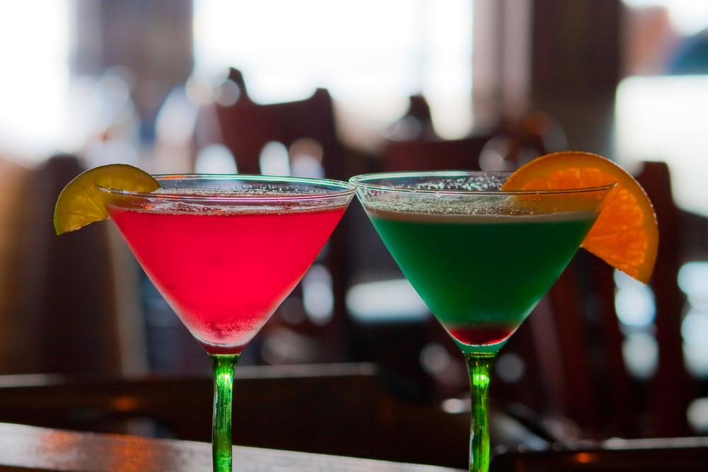 11 Martini.jpg
