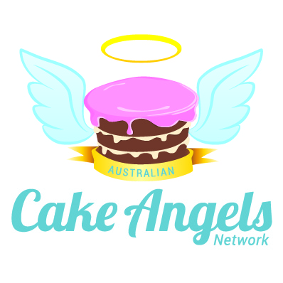 Australian Cake Angels