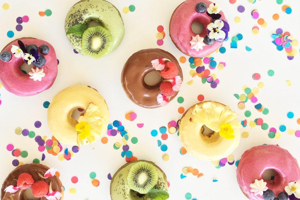 Georgia-Barnes-Doughnuts-Recipe