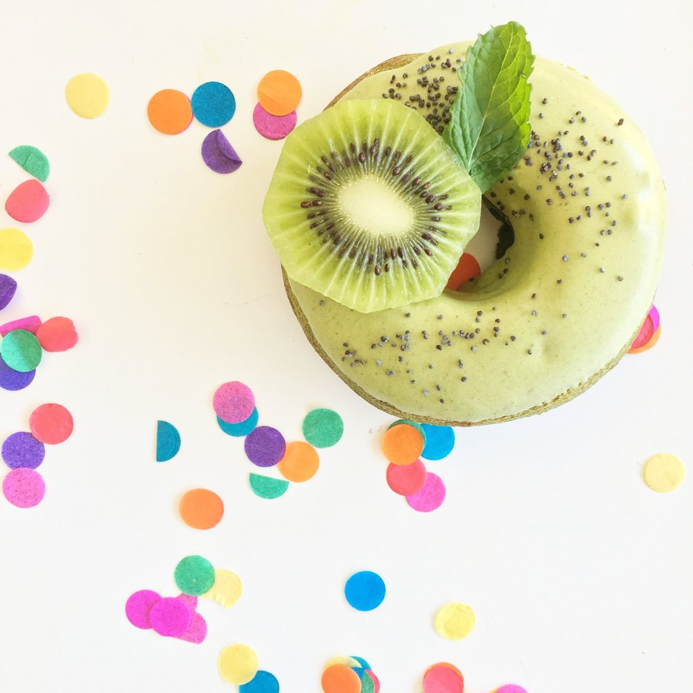 Georgia-Barnes-Matcha-Doughnut-Recipe