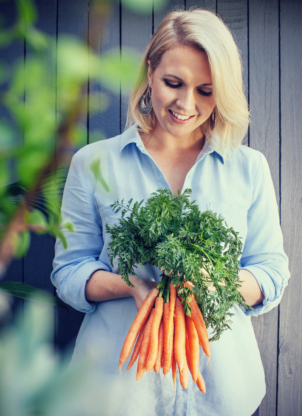 georgia-barnes-carrots-photo-stacey-hatfield