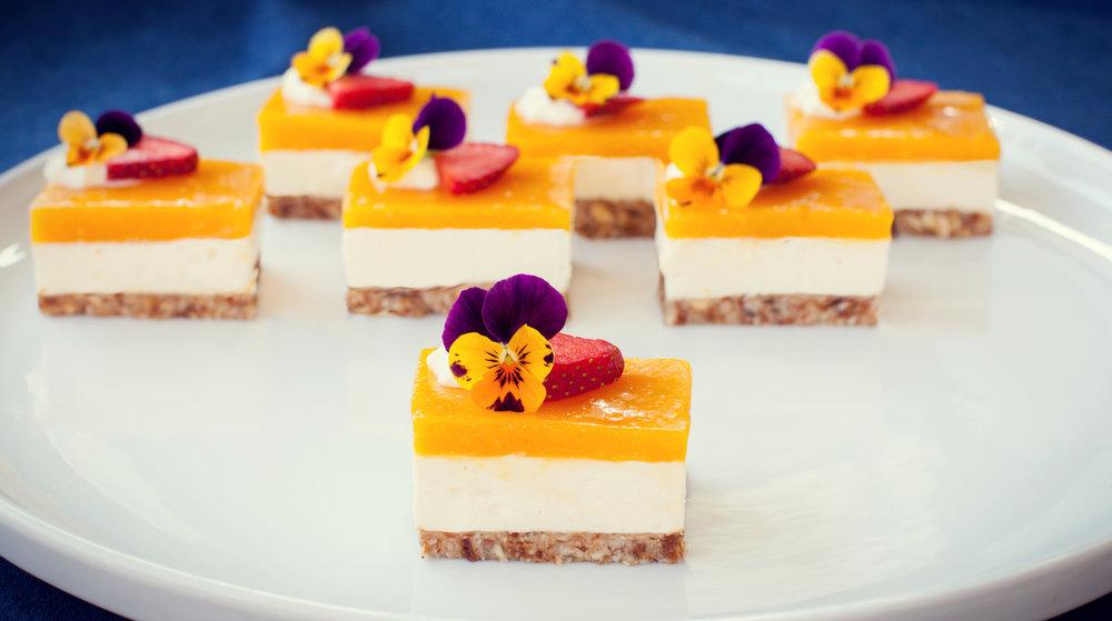 georgia-barnes-mango-dessert-2