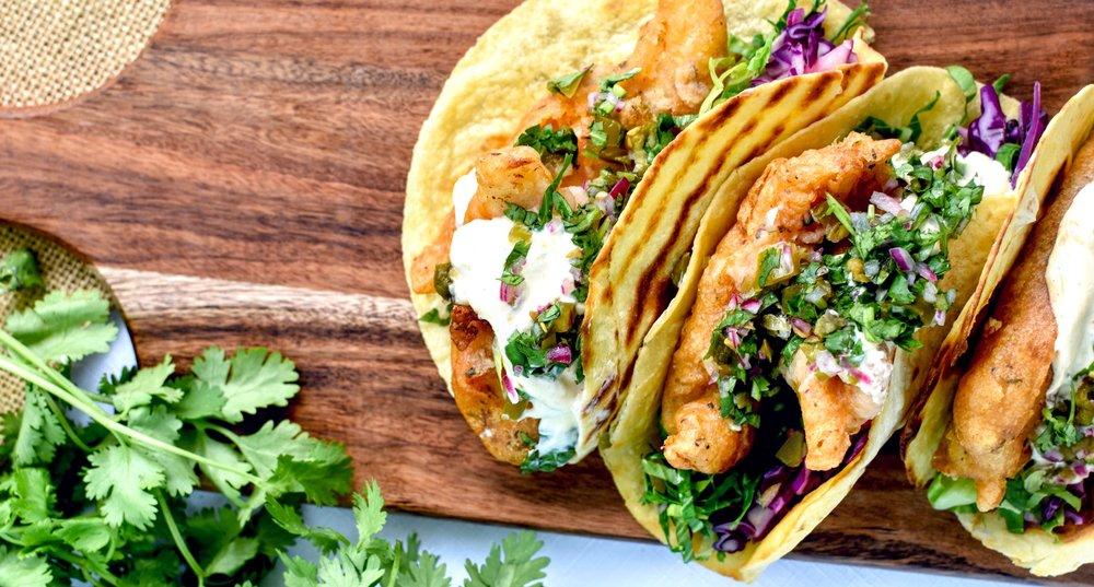 georgia-barnes-crispy-fish-tacos