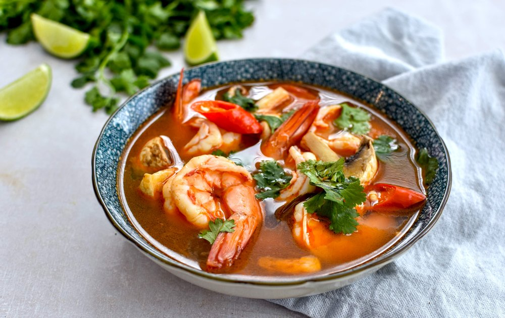 tom-yum-goong-recipe-georgia-masterchef