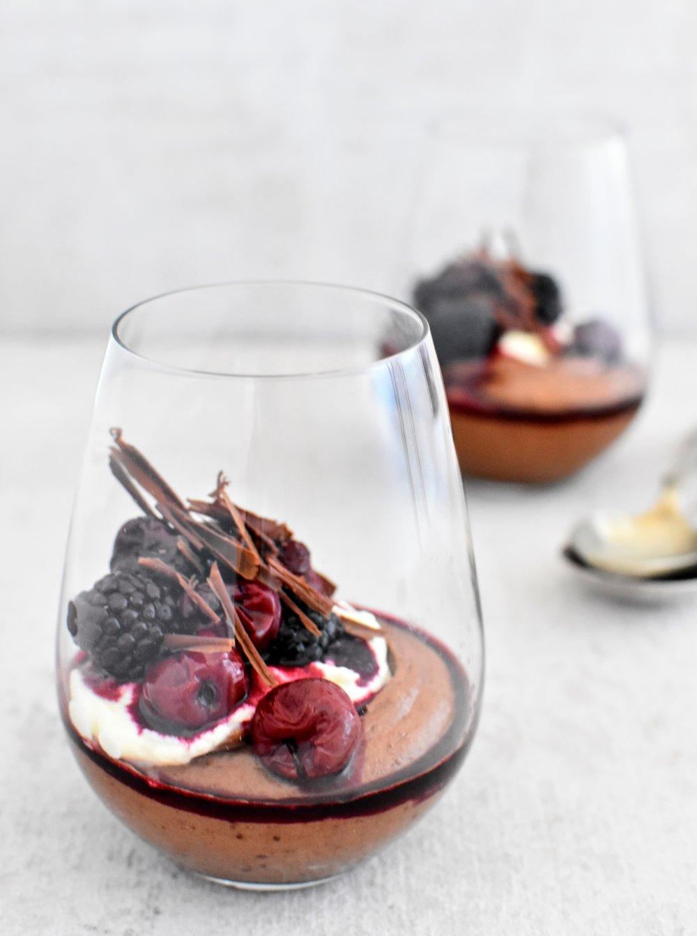 georgia-barnes-chocolate-recipe-black-forest.JPG
