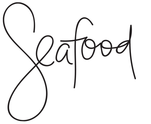 seafood.png