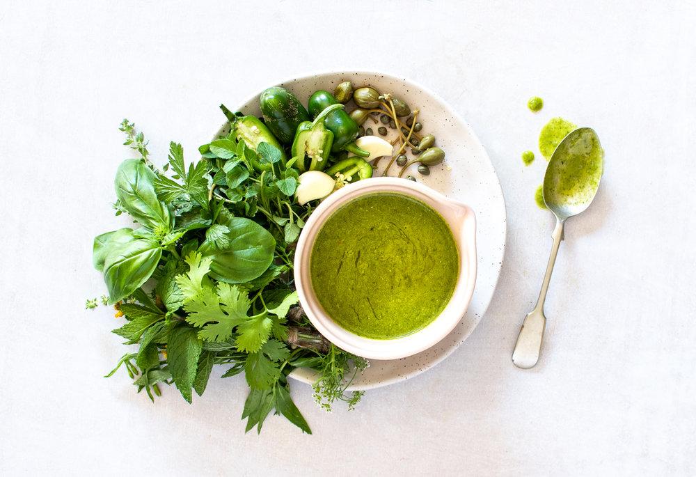 salsa-verde