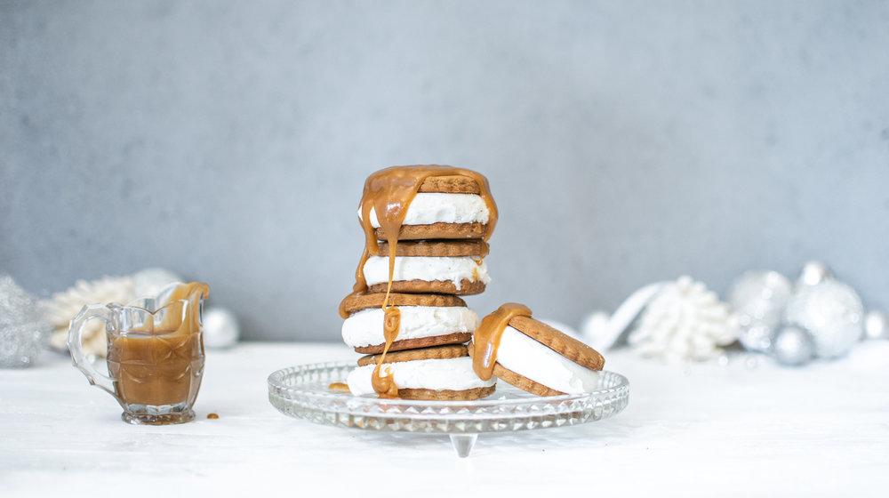georgia-barnes-gingerbread-ice-cream-sandwich-recipe