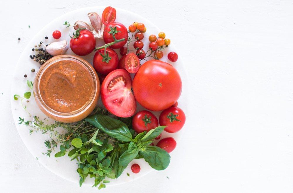 georgia-barnes-recipe-roasted-tomato-sugo