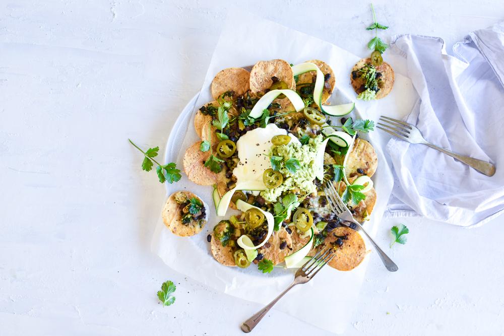 vegetarian-nachos-recipe-georgia-barnes.jpg