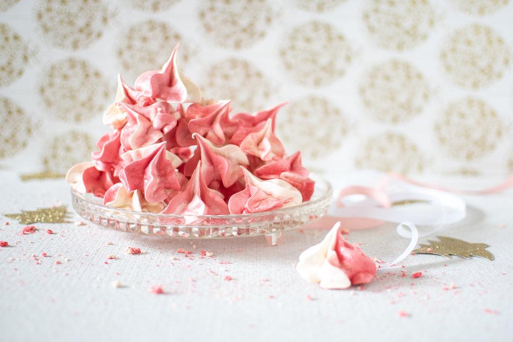 candy-cane-meringue-recipe-image-georgia-barnes