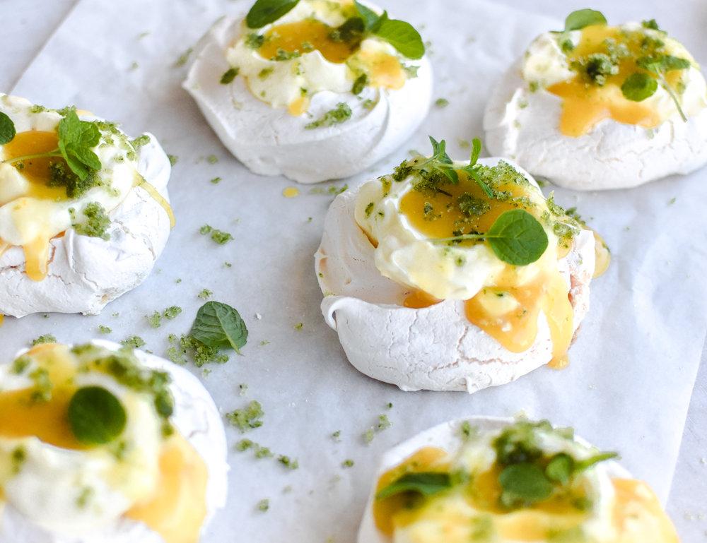 mojito-meringue-recipe-image-georgia-barnes