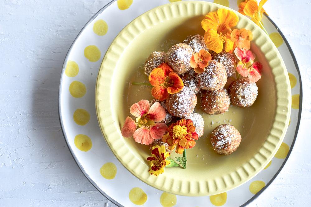 carrot-cake-goodie-ball-recipe