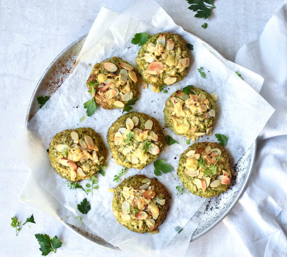 georgic-barnes-recipe-broccoli-white-bean