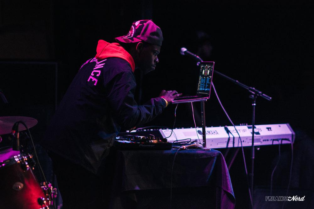 DJ-Finesser_Miramar_2017-02-11-1.jpg