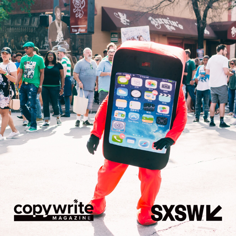 SXSW-8.png