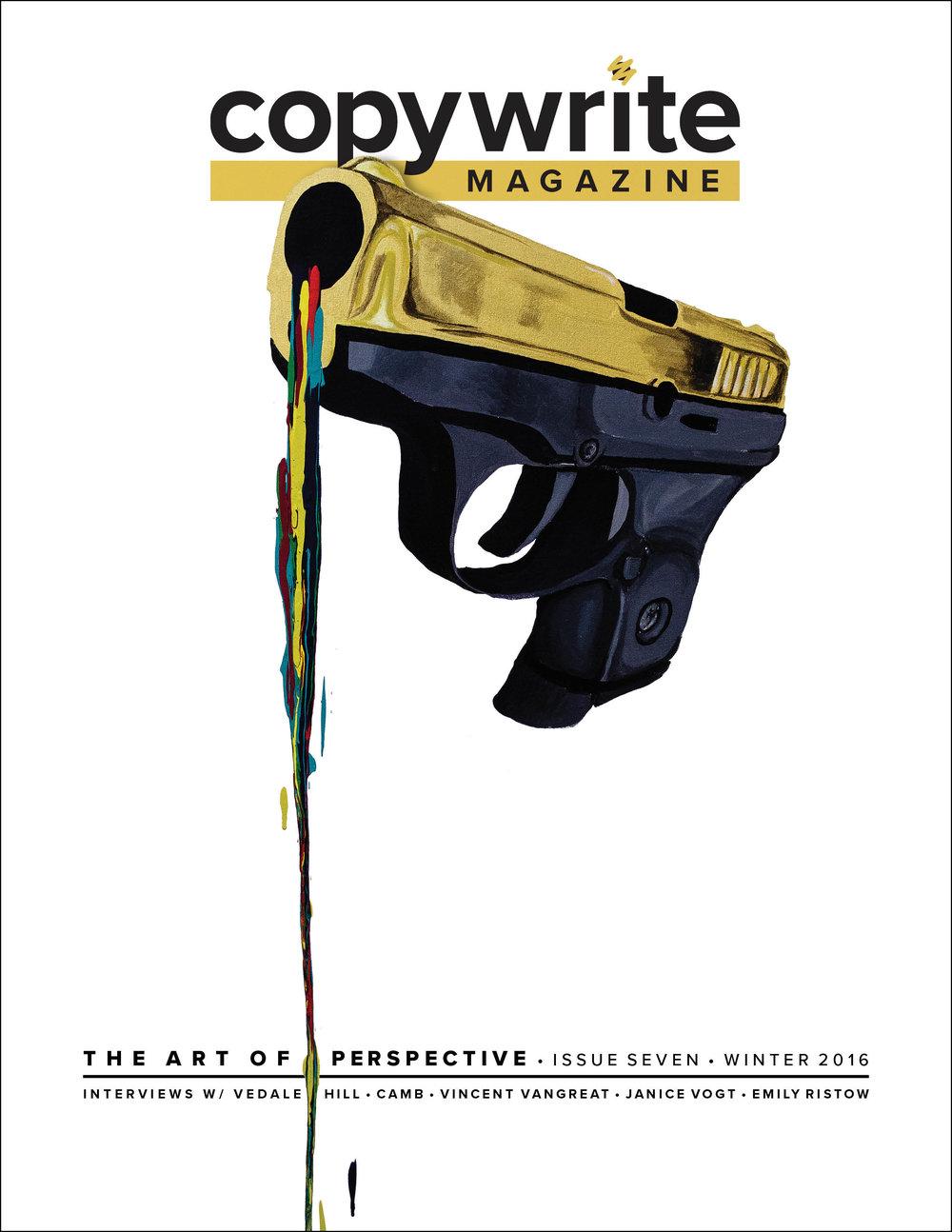 IssueSeven_Cover.jpg