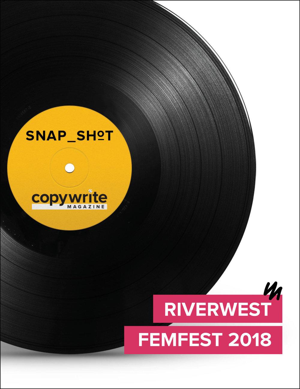 RWFemFest2018_Cover.jpg