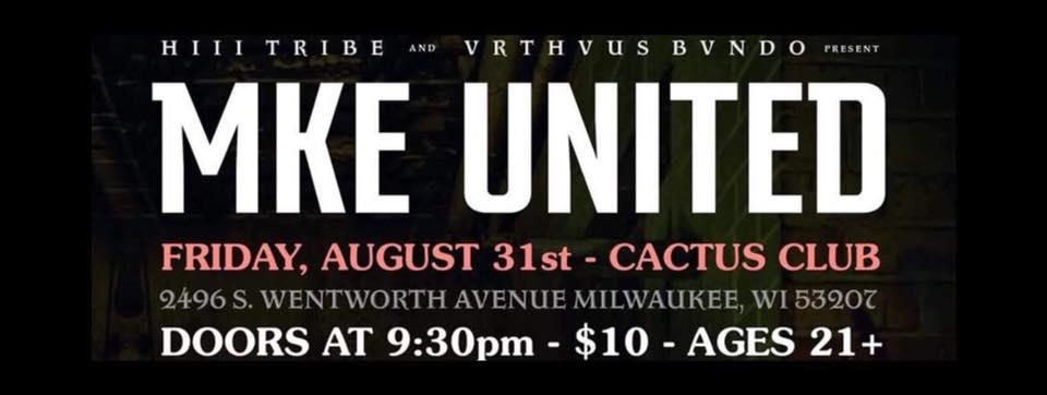 mke united.jpg